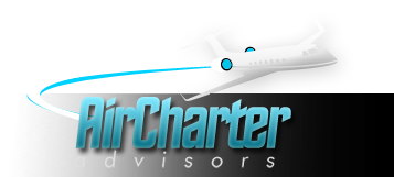 Private Jet Charters in Salt Lake City, UT